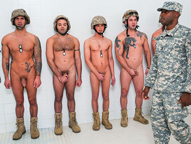 Troop Candy image 37