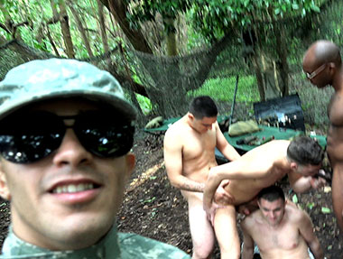 Troop Candy image 42
